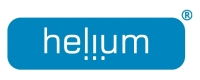 Helium