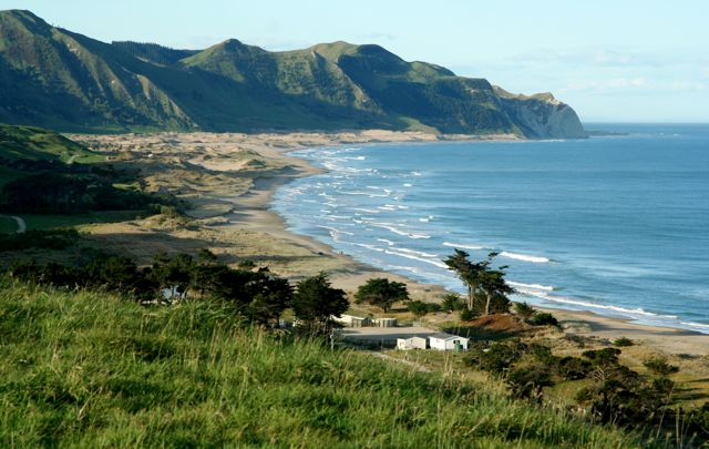 Cape_Kidnappers.jpg