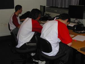 2007-09-21.jpg